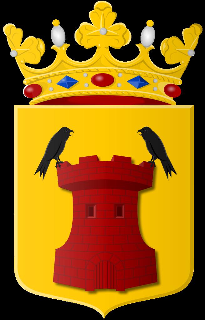 File:Valkenburg ZH wapen.svg.