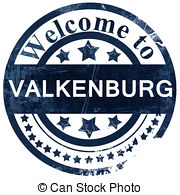 Valkenburg Illustrations and Stock Art. 2 Valkenburg illustration.