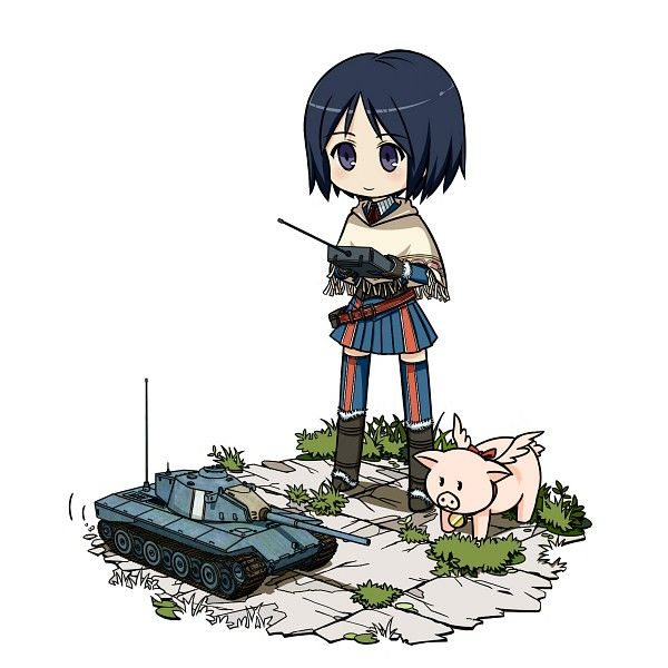 25+ best ideas about Valkyria Chronicles on Pinterest.