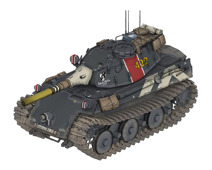 Valkyria Chronicles Skin Competition — Company of Heroes Official.