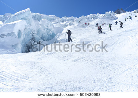 Vallees Stock Photos, Royalty.