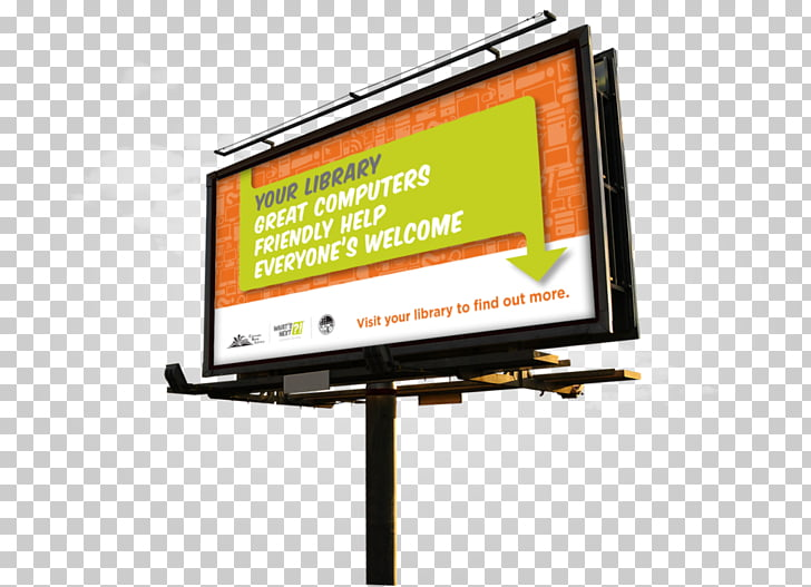 Vallas publicitarias publicidad publicitaria publicidad.