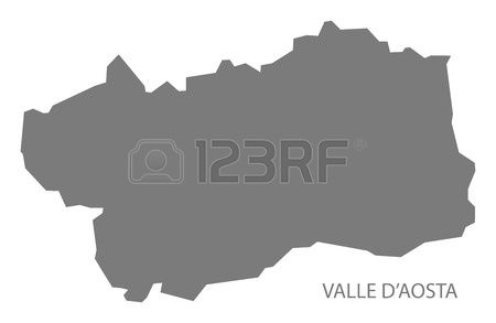 Valle Stock Vector Illustration And Royalty Free Valle Clipart.