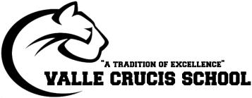 Valle Crucis School / Homepage.