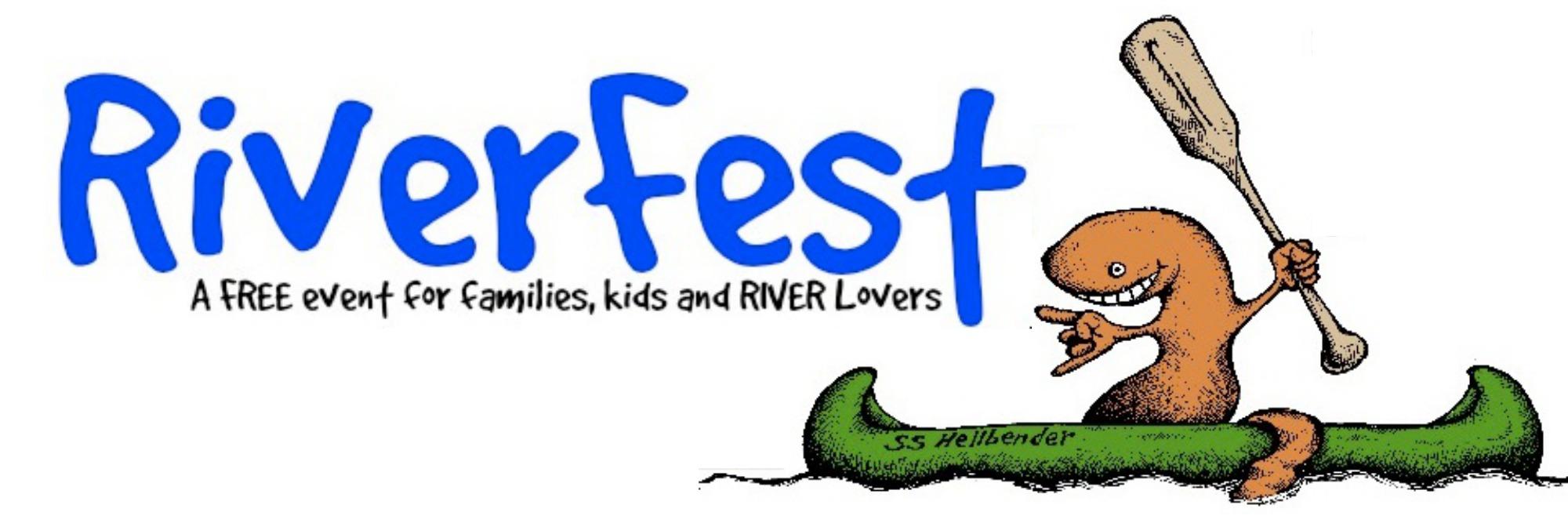 Valle Crucis Community Park Hosts Riverfest June 21.