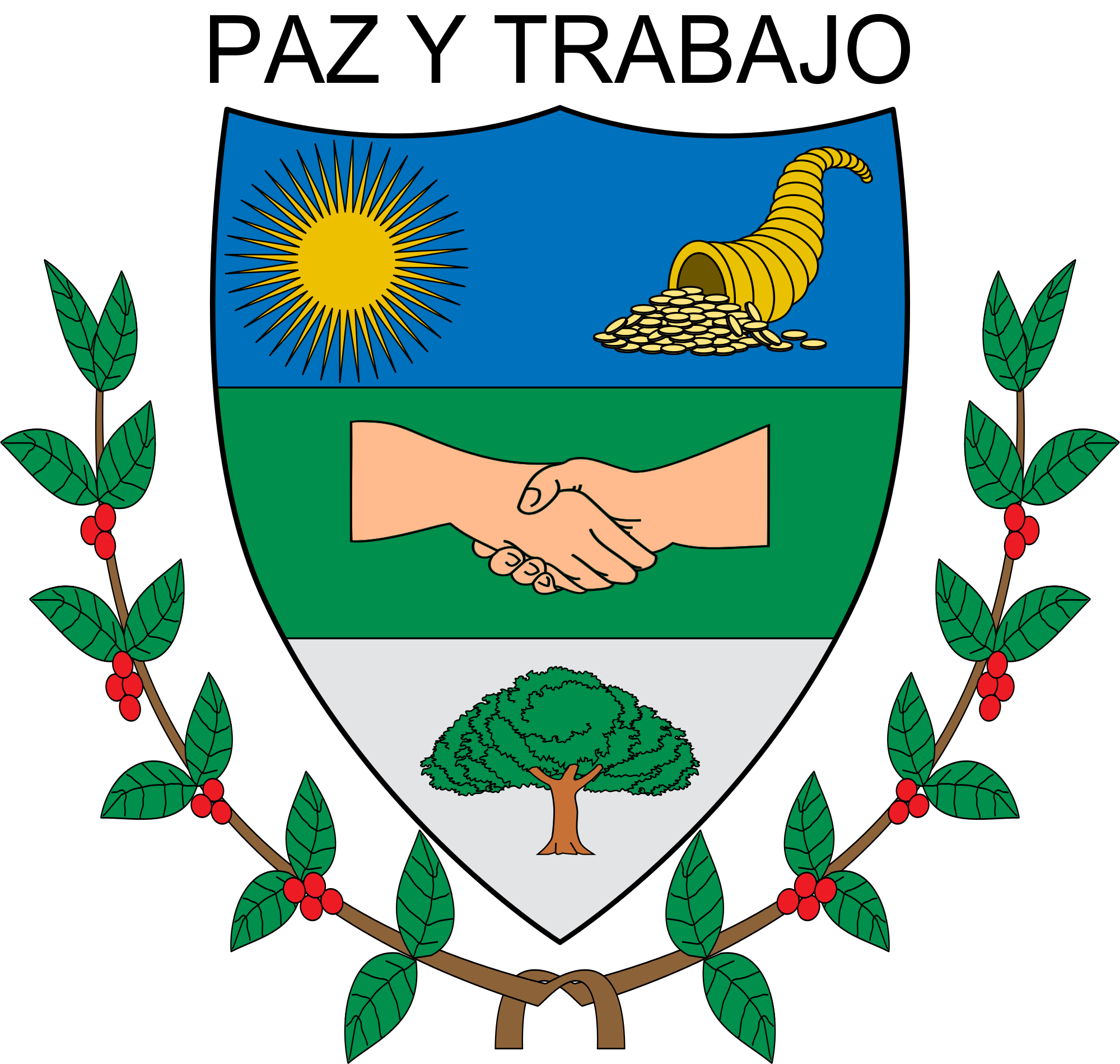 File:Escudo de Alcalá (Valle del Cauca).svg.