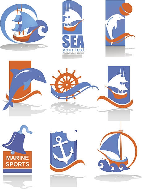 Vallejo Clip Art, Vector Images & Illustrations.