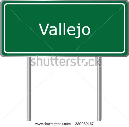 Vallejo Stock Vectors & Vector Clip Art.