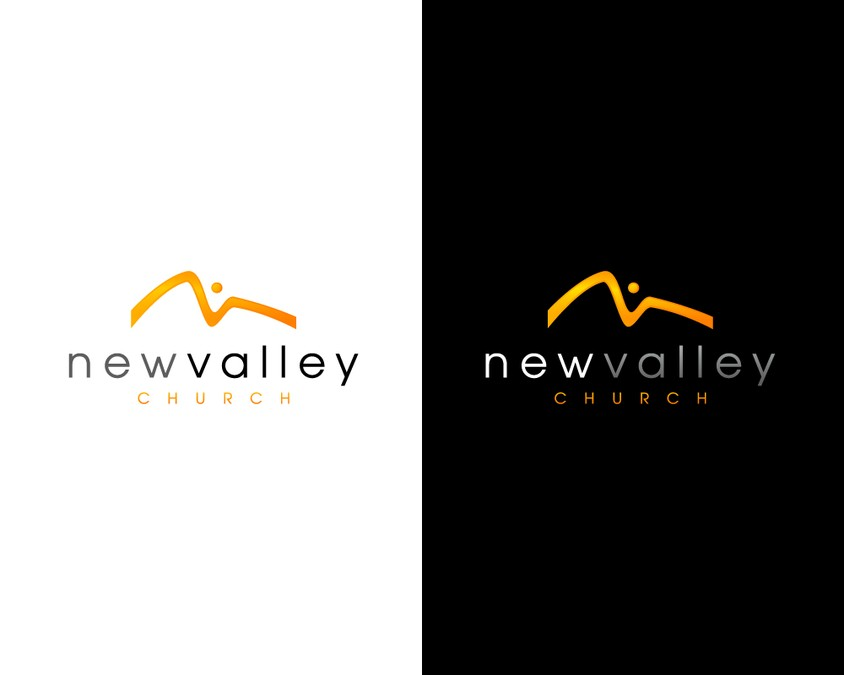 New Valley Church.