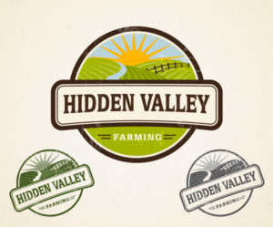 Valley Logo Designs.