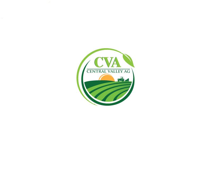 Central Valley Ag needs a logo design.