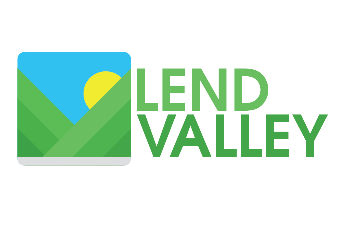 Lend Valley.