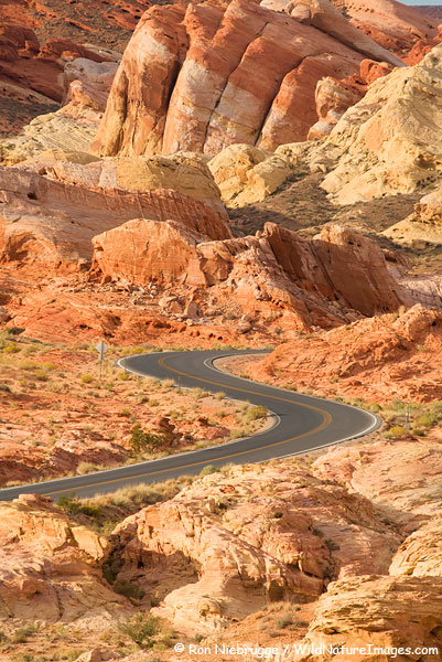 1000+ images about StatesNevada on Pinterest.
