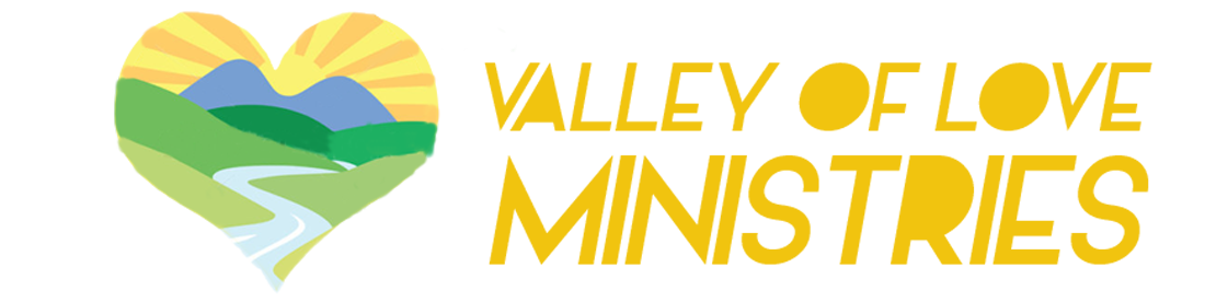 The Valley of Love Ministries Inc..