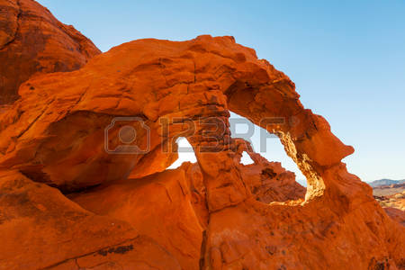 Valley Of The Fire Stock Photos Images. 3,370 Royalty Free Valley.