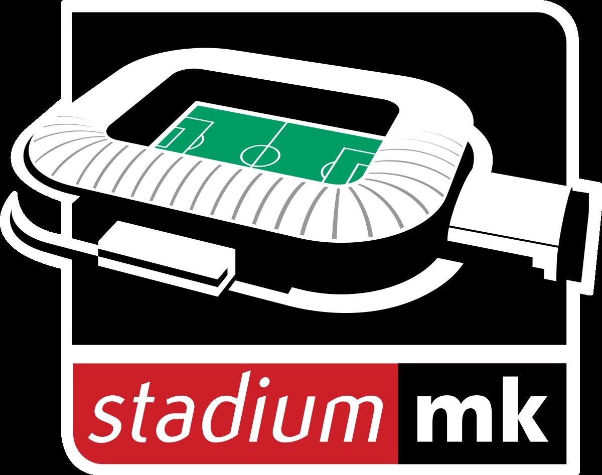 Stadium mk.