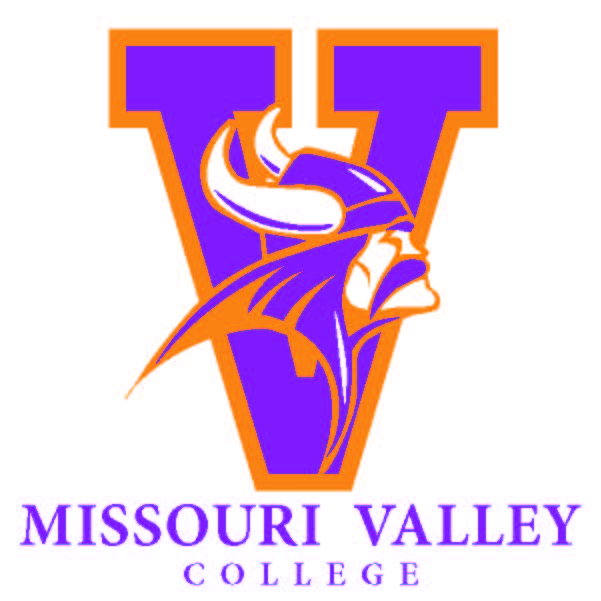 VSN 2015 Football : Missouri Valley College.