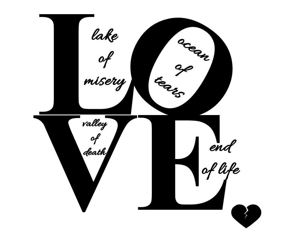 LOVE:L.