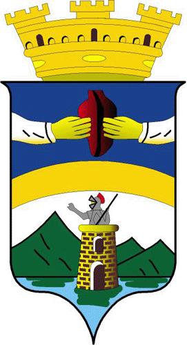 Vallo della Lucania.