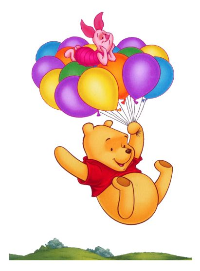 1000+ images about Pooh on Pinterest.