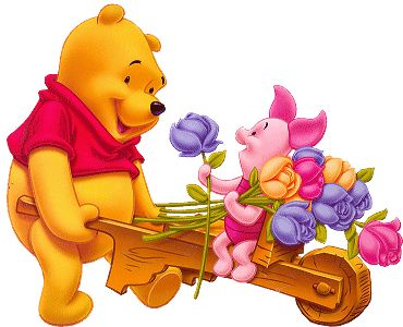 1000+ images about Winnie The Pooh on Pinterest.