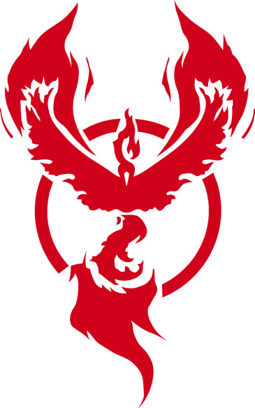 Valor Logo.