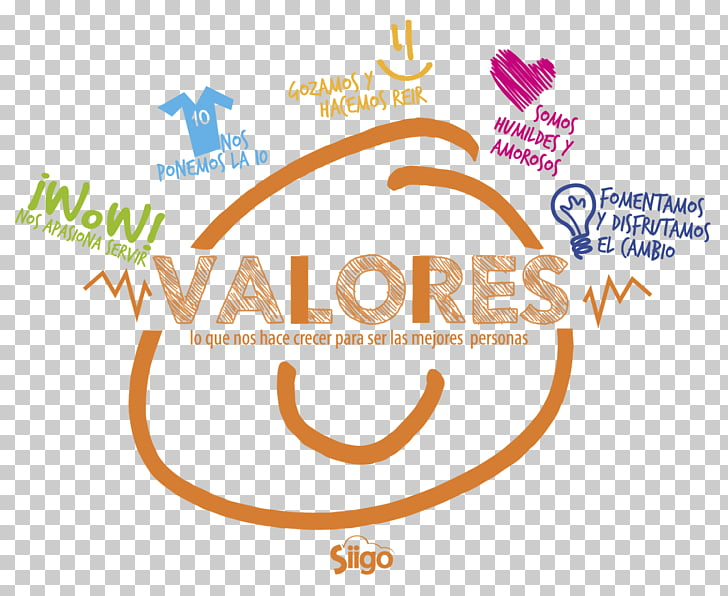 Accounting software Value Computer Software Valor, valores.