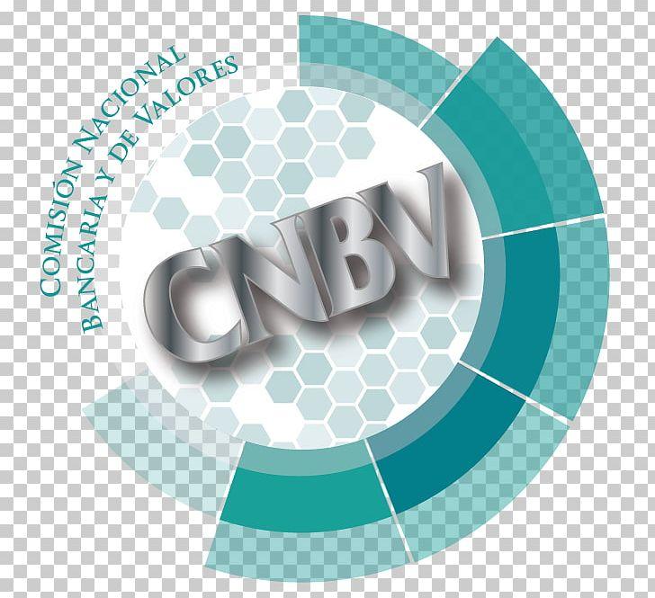 Comisión Nacional Bancaria Y De Valores Organization Bank.