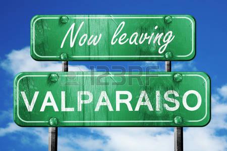 62 Valparaiso Cliparts, Stock Vector And Royalty Free Valparaiso.