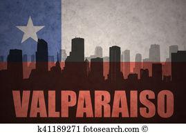 Valparaiso Clipart and Stock Illustrations. 28 valparaiso vector.