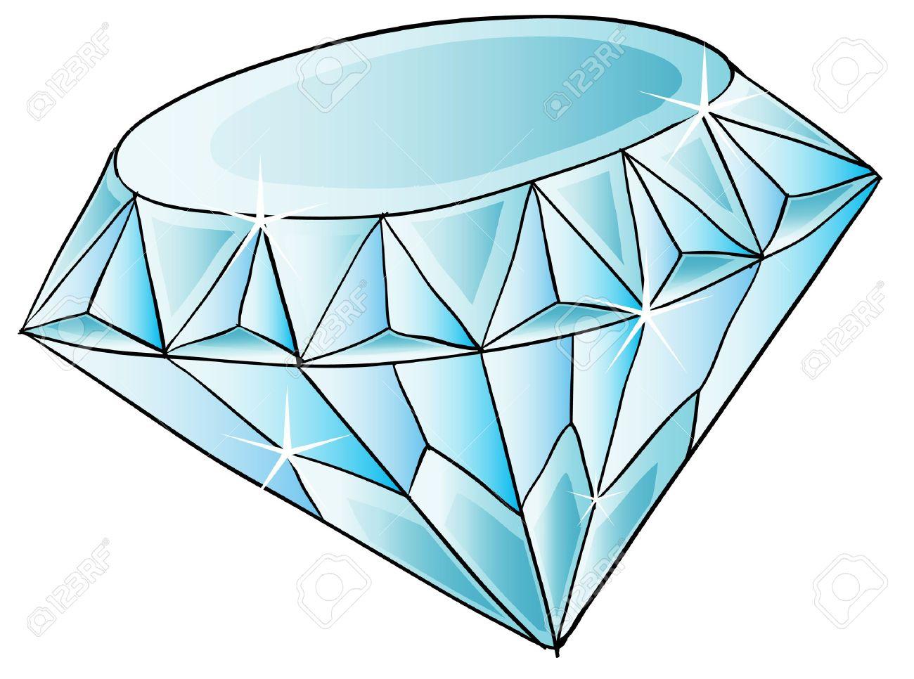 Clipart Diamond & Diamond Clip Art Images.
