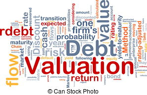 Valuation Illustrations and Stock Art. 1,895 Valuation.