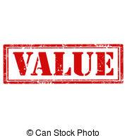 Clip Art Value Clipart.