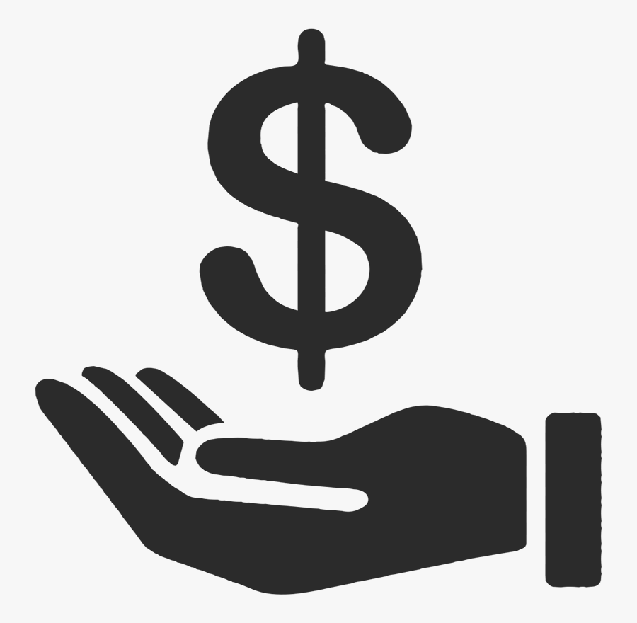 Value For Money Icon Clipart , Png Download.