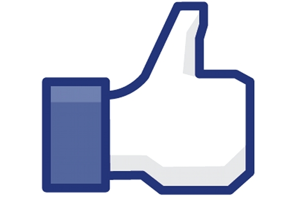 15 statistics explaining the true value of the Facebook.