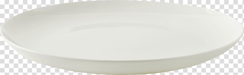 Round white plastic plate, Scrapbooking Mixing bowl YouTube.