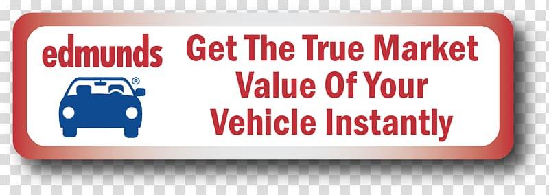 Vehicle License Plates Edmunds Brand Font, line transparent.