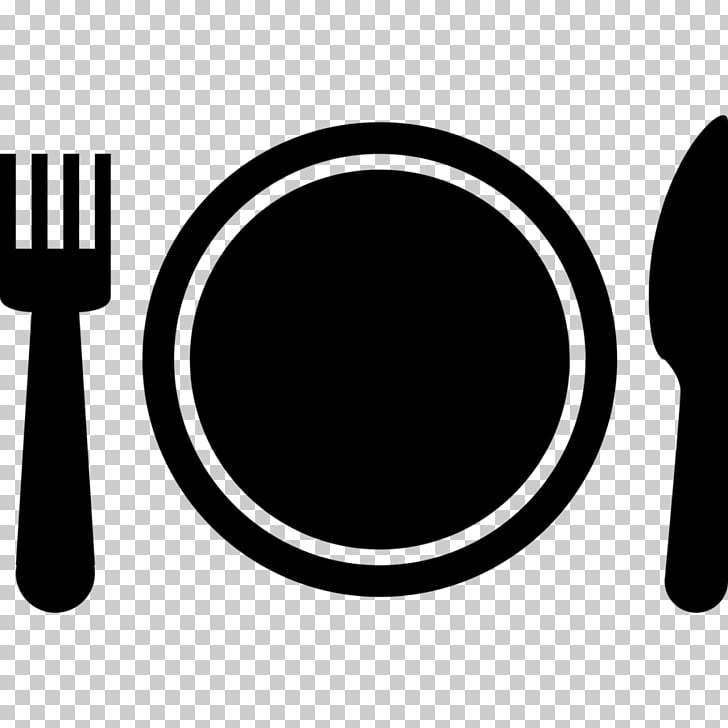 Buffet Knife Fork Plate Computer Icons, Biriyani PNG clipart.