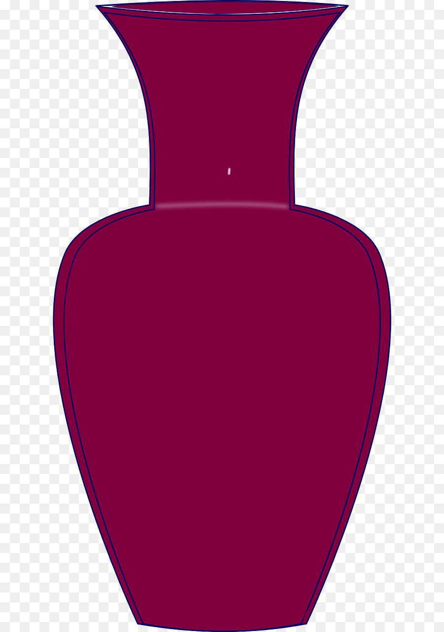 Large crystal vase clipart images gallery for free download.