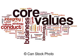 Values Illustrations and Stock Art. 58,658 Values illustration and.