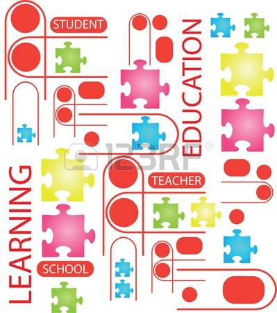 3,554 Values Education Cliparts, Stock Vector And Royalty Free.