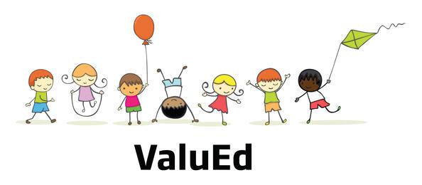 Values education in Nordic preschools.