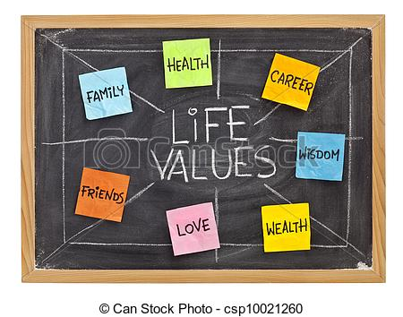Values Stock Photo Images. 110,100 Values royalty free pictures.