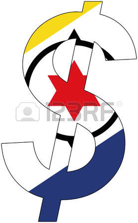 1,995 Reserve Currency Stock Vector Illustration And Royalty Free.