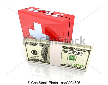 Valuta Illustrations and Stock Art. 349 Valuta illustration and.