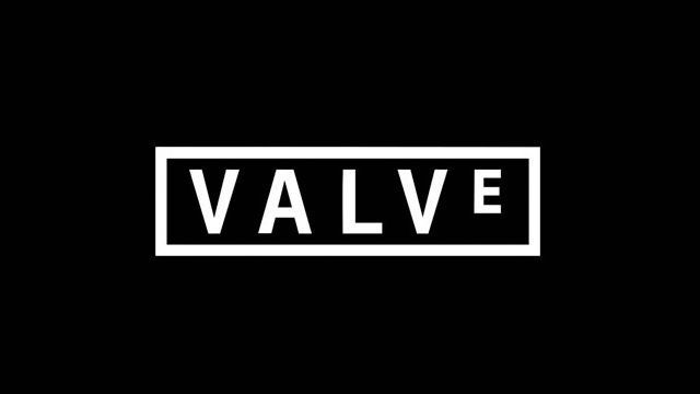 Valve Recruiting Steam Database Administrator.