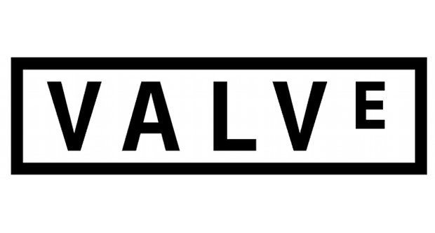 Valve Reveals New Brand Logo, Creeps Some People Out.