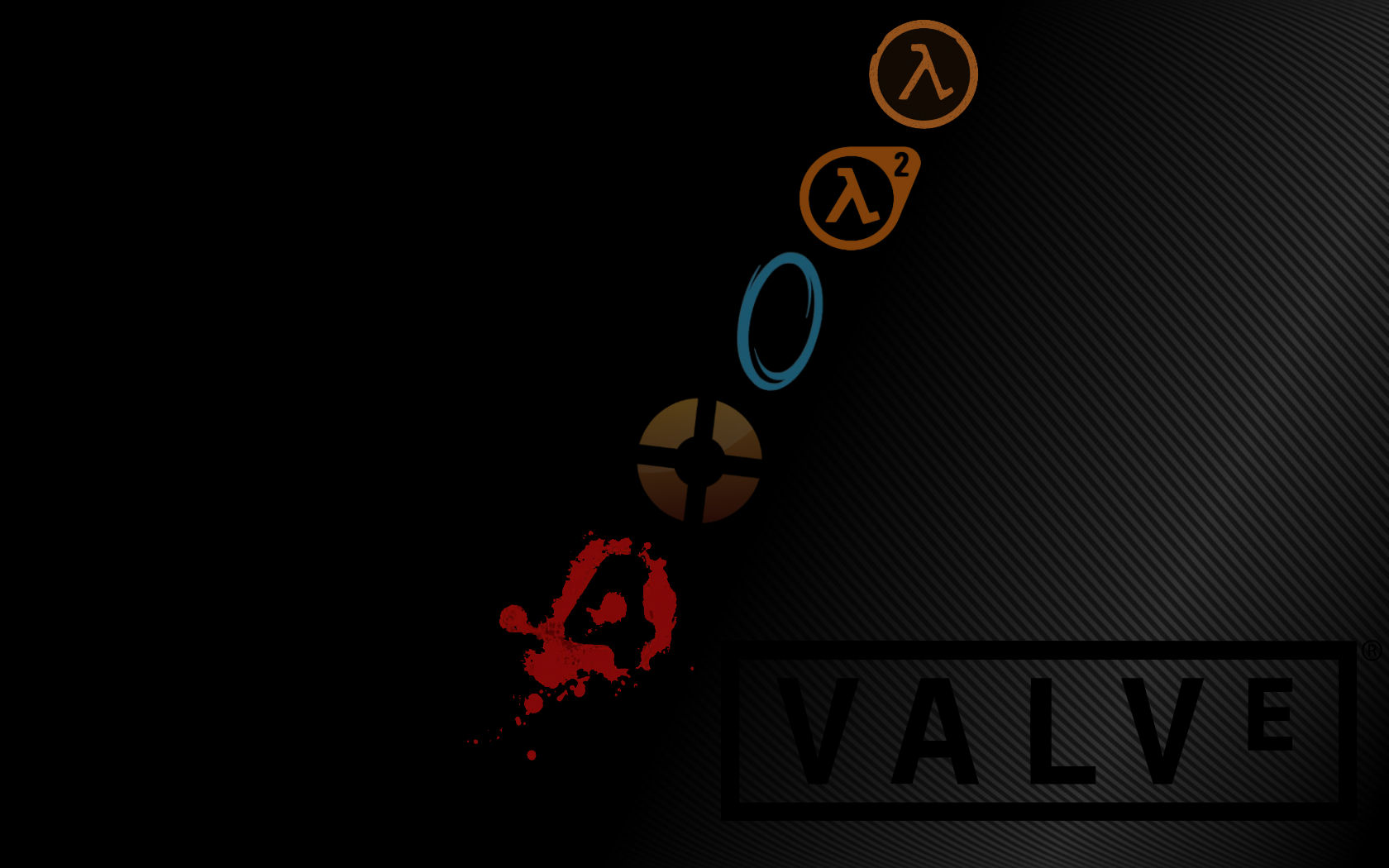 Best 61+ Valve Wallpaper on HipWallpaper.