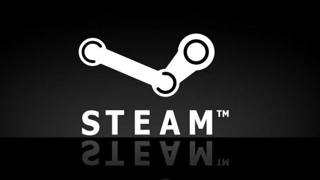 Valve Might Be Working on a Steam Cloud Gaming Service.