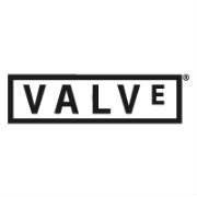 Working at Valve Corporation.